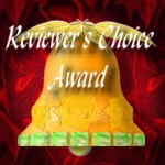 Reviews Award