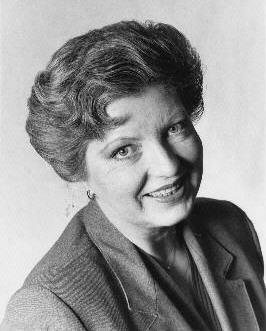 Joan Bramsch
