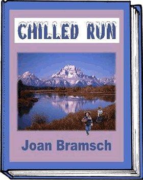 Chilled Run